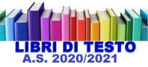 download libri